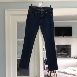 DL1961 Angel Jeans